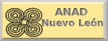 Blog ANAD Sección Nuevo León